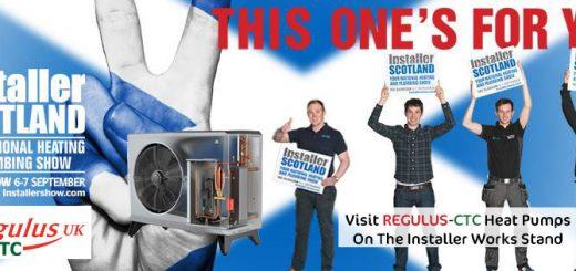 visit installer scotland