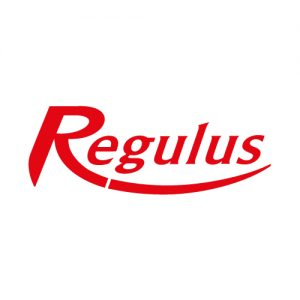 regulus heating parts