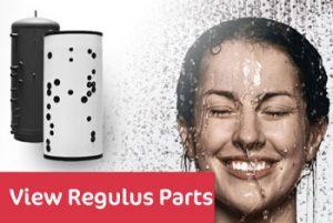 view official regulus website