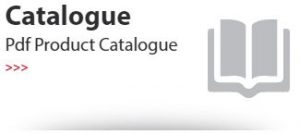 download regulus catalogue