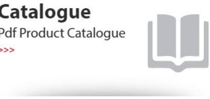download the regulus UK catalgue