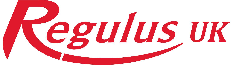 Regulus Specialist Heating Parts