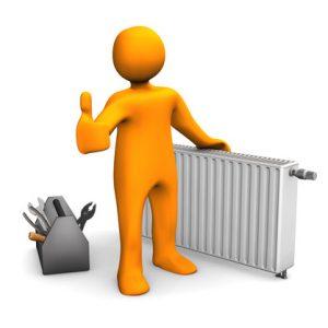 training for heating engineers