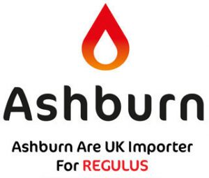 ashburn and regulus heating parts