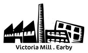 regulus live at victoria mill